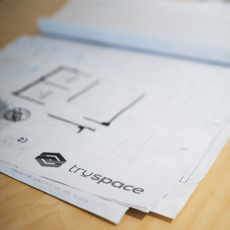 Ontracks Office Design Case Study