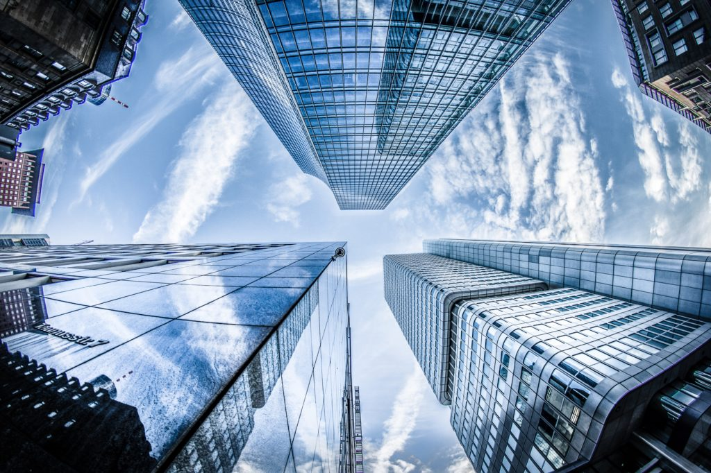 , How To Choose The Perfect Office Space For Your Business