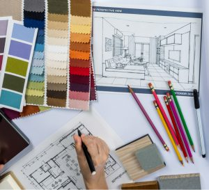 , Decorator & Designer Differences – Education