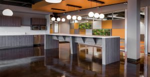 , How Good Office Design Can Encourage Your Employees to Do Their Best Work