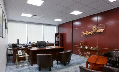 Our innovative interior design methodology truspace - Interior design license california ...