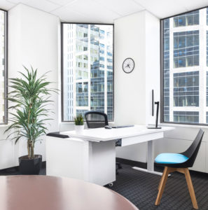 Keeping Your Office Clean During Corona Virus Outbreak