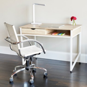Upgrading your Home Office for the Long Term