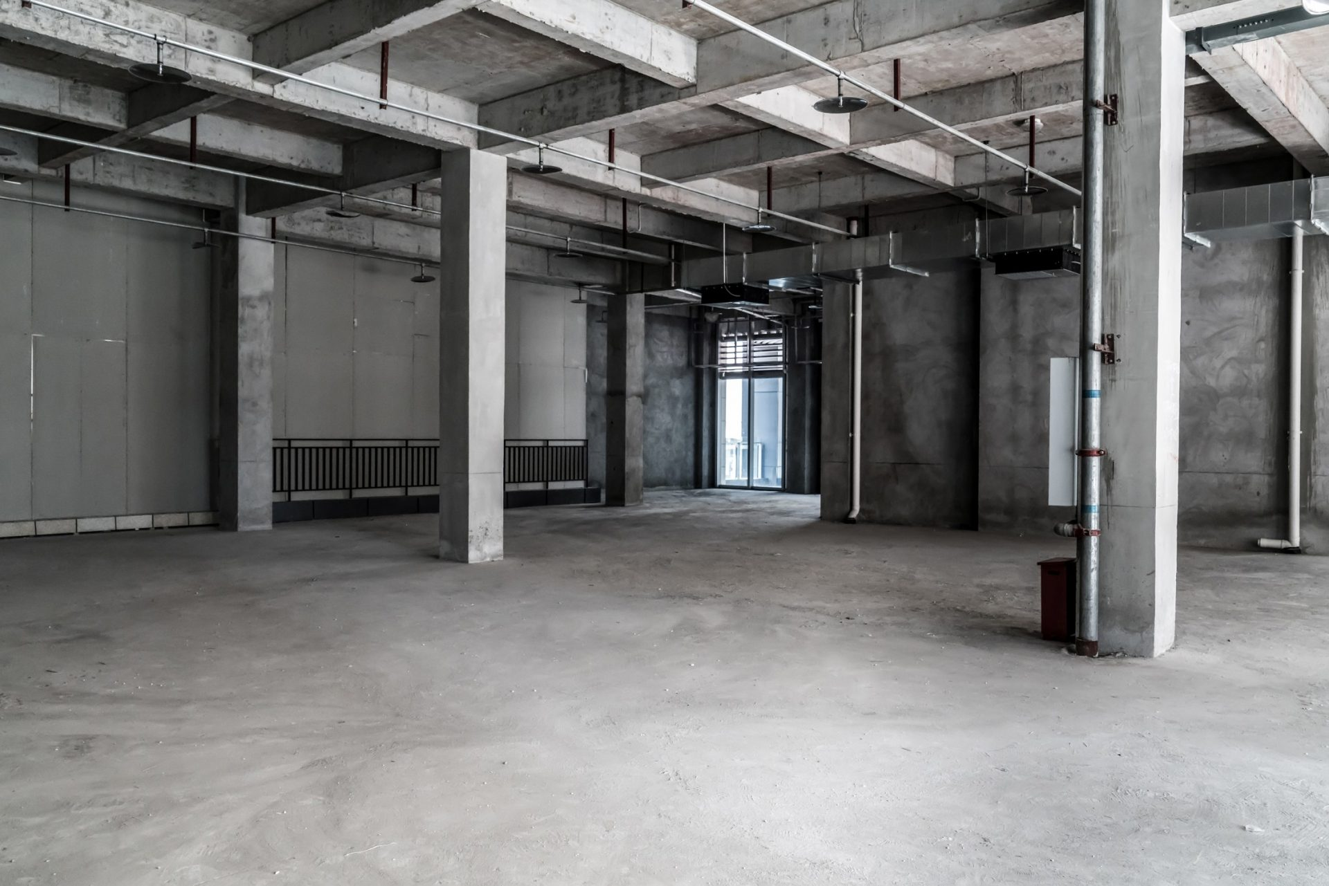 , What Are Leasehold Improvements And How Can You Maximize Them?