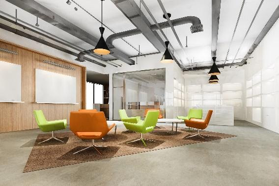 , 6 Steps to Successfully Open a New Office